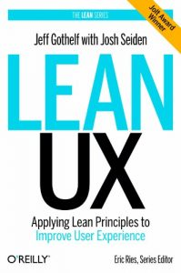 Jeff-Gothelf-with-Josh-Seiden-Lean-UX-2013