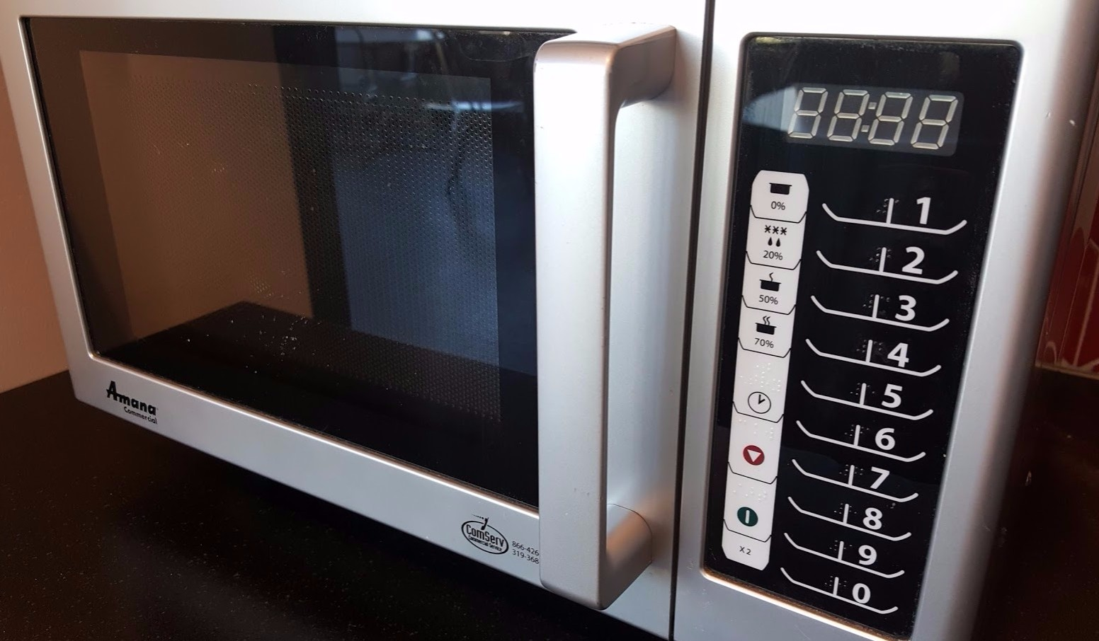 microwave-buttons-with-numbers