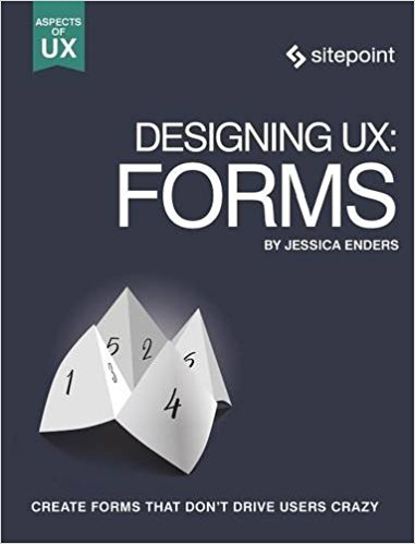 Jessica-Enders-Designing-UX-Forms